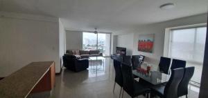 Apartamento En Ventaen Panama, Coco Del Mar, Panama, PA RAH: 20-11270