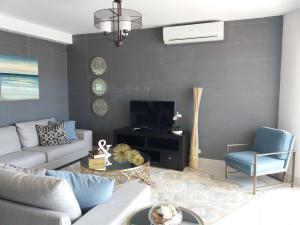 Apartamento En Ventaen Panama, El Cangrejo, Panama, PA RAH: 20-11908