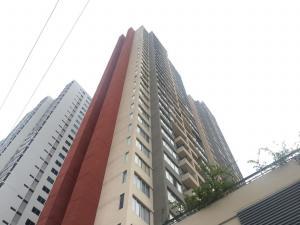 Apartamento En Ventaen Panama, Via España, Panama, PA RAH: 20-10984