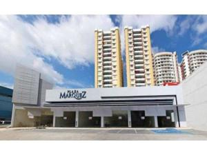 Apartamento En Alquileren Panama, Via España, Panama, PA RAH: 20-11296