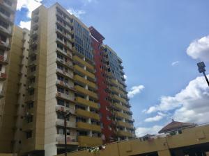 Apartamento En Alquileren Panama, Condado Del Rey, Panama, PA RAH: 20-11299