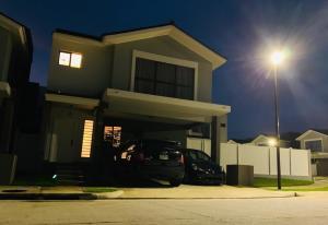 Casa En Ventaen Panama, Brisas Del Golf, Panama, PA RAH: 20-11306