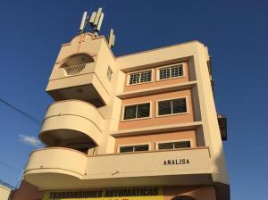 Apartamento En Alquileren Panama, Via España, Panama, PA RAH: 20-11309