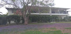 Apartamento En Alquileren Panama, Clayton, Panama, PA RAH: 20-10704