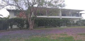 Apartamento En Alquileren Panama, Clayton, Panama, PA RAH: 20-10699