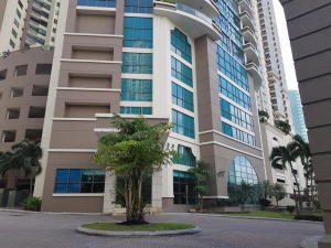 Apartamento En Ventaen Panama, Punta Pacifica, Panama, PA RAH: 20-11342