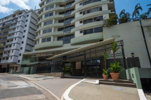 Apartamento En Alquileren Panama, La Cresta, Panama, PA RAH: 20-11353