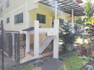Casa En Alquileren Panama, Albrook, Panama, PA RAH: 20-11355