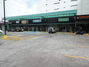 Local Comercial En Alquileren Panama, Costa Del Este, Panama, PA RAH: 20-11357