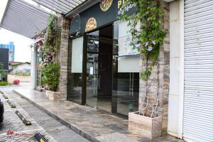 Local Comercial En Alquileren Panama, San Francisco, Panama, PA RAH: 20-11361