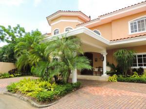 Casa En Ventaen Panama, Costa Del Este, Panama, PA RAH: 20-11351