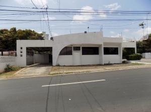 Casa En Ventaen Panama, San Francisco, Panama, PA RAH: 20-11368