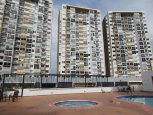 Apartamento En Alquileren Panama, Ricardo J Alfaro, Panama, PA RAH: 20-11369
