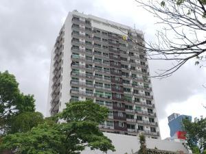 Apartamento En Alquileren Panama, Bellavista, Panama, PA RAH: 20-11370