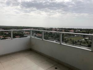 Apartamento En Alquileren Panama, Costa Del Este, Panama, PA RAH: 20-11372