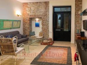 Apartamento En Alquileren Panama, Casco Antiguo, Panama, PA RAH: 20-11374