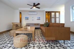 Apartamento En Alquileren Panama, Casco Antiguo, Panama, PA RAH: 20-11375