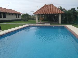 Casa En Ventaen Chame, Coronado, Panama, PA RAH: 20-11380