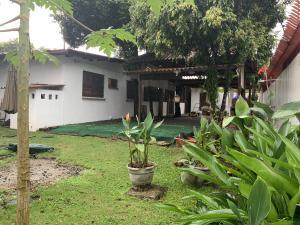 Casa En Ventaen Panama, Villa Zaita, Panama, PA RAH: 20-2912