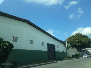 Galera En Alquileren Panama, Curundu, Panama, PA RAH: 20-11390