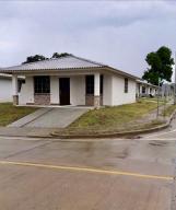 Casa En Alquileren Arraijan, Vista Alegre, Panama, PA RAH: 20-11391