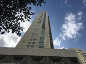 Apartamento En Alquileren Panama, San Francisco, Panama, PA RAH: 20-11393