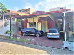 Casa En Ventaen Panama, Villa De Las Fuentes, Panama, PA RAH: 20-11395