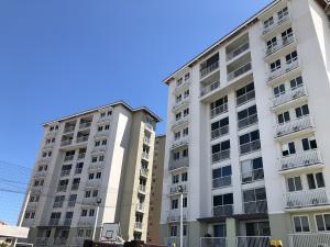 Apartamento En Alquileren Panama, Versalles, Panama, PA RAH: 20-11396