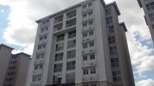 Apartamento En Alquileren Panama, Versalles, Panama, PA RAH: 20-11397