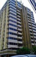 Apartamento En Ventaen Panama, Marbella, Panama, PA RAH: 20-11405