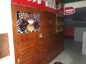 Negocio En Alquileren Panama, Obarrio, Panama, PA RAH: 20-11407