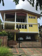 Casa En Ventaen Panama, Betania, Panama, PA RAH: 20-11409