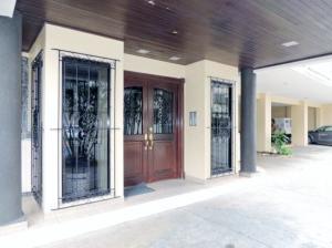 Apartamento En Alquileren Panama, Marbella, Panama, PA RAH: 20-11414