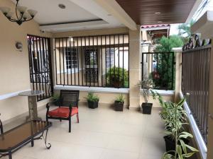 Casa En Ventaen Arraijan, Vista Alegre, Panama, PA RAH: 20-11417