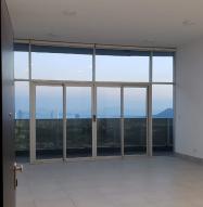 Apartamento En Alquileren Panama, Dos Mares, Panama, PA RAH: 20-11419