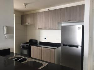 Apartamento En Alquileren Panama, Carrasquilla, Panama, PA RAH: 20-11507