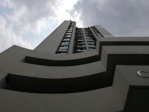 Apartamento En Alquileren Panama, El Cangrejo, Panama, PA RAH: 20-11427