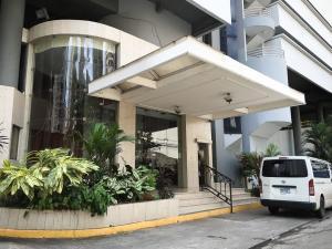 Apartamento En Ventaen Panama, Paitilla, Panama, PA RAH: 20-11430