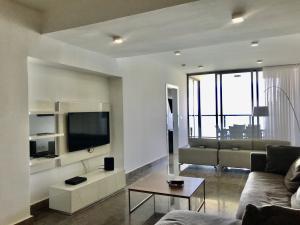 Apartamento En Alquileren Panama, Avenida Balboa, Panama, PA RAH: 20-11432