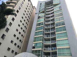 Apartamento En Alquileren Panama, El Cangrejo, Panama, PA RAH: 20-11435