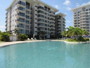 Apartamento En Ventaen Chame, Punta Chame, Panama, PA RAH: 20-11436