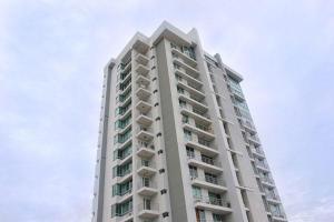 Apartamento En Alquileren Panama, El Cangrejo, Panama, PA RAH: 20-11446