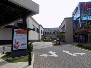 Local Comercial En Ventaen La Chorrera, Chorrera, Panama, PA RAH: 20-11448