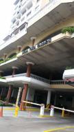 Apartamento En Alquileren Panama, Bellavista, Panama, PA RAH: 20-11452