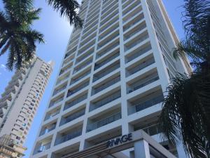 Apartamento En Alquileren Panama, Avenida Balboa, Panama, PA RAH: 20-11451