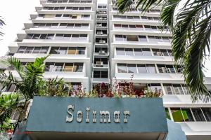 Apartamento En Alquileren Panama, Marbella, Panama, PA RAH: 20-10661