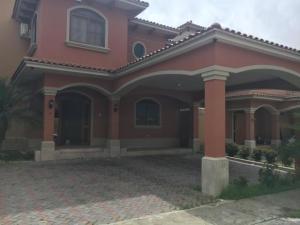 Casa En Ventaen Panama, Costa Sur, Panama, PA RAH: 20-11460
