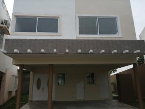Casa En Ventaen San Miguelito, San Antonio, Panama, PA RAH: 20-11461