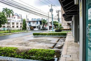 Local Comercial En Alquileren Panama, San Francisco, Panama, PA RAH: 20-11462