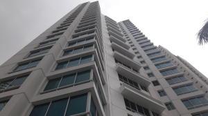 Apartamento En Alquileren Panama, Costa Del Este, Panama, PA RAH: 20-11463